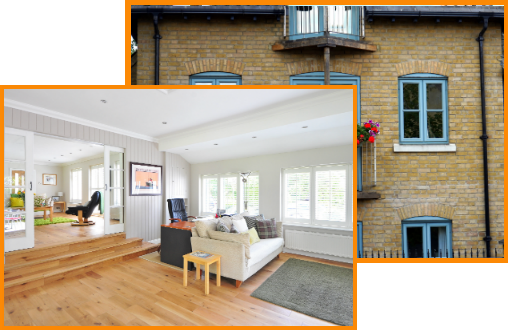 About Energy Saving Windows